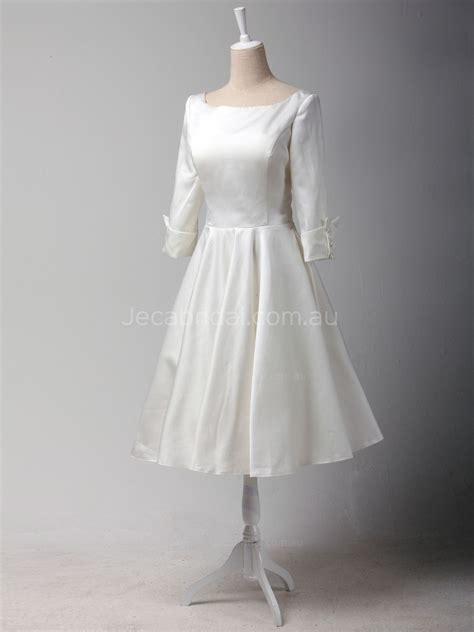 vintage wedding dress elsa