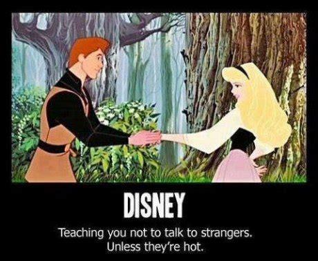 Stranger Danger Meme - stranger danger meme picture webfail fail pictures and fail videos
