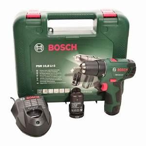 Bosch Akkuschrauber Psr 10 8 Li 2 : jaka wkr tarka do 500z ranking akumulatorowych wkr tarek wg klient w ~ Orissabook.com Haus und Dekorationen