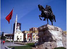 Tirana Pictures Photo Gallery of Tirana HighQuality