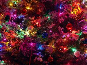 Christmas :) - Bright Colors Wallpaper (20524097) - Fanpop