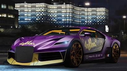 Gta Casino Cars Diamond Update