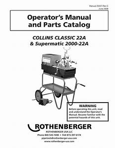 Scotts Spreader Parts Diagram