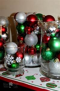Quick, And, Easy, Christmas, Decorations