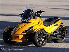 three wheel carPage 5 Builds and Project Cars forum