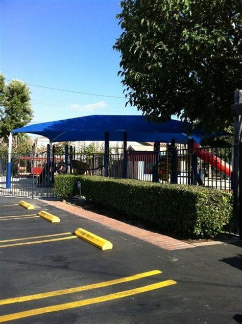 the boulevard school preschools woodland 169 | o
