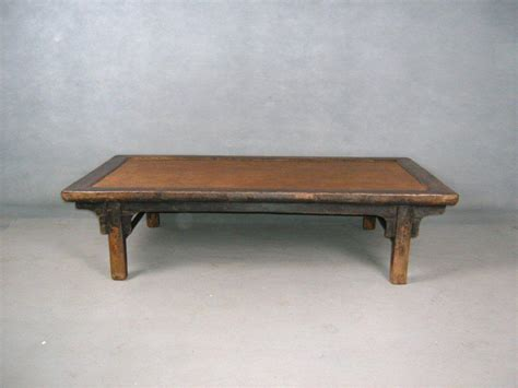 vintage coffee table for china antique coffee table j47 china antique table 8825