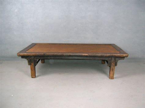 Vintage Coffee Tables 17 Photo Gallery  Cincinnati Ques
