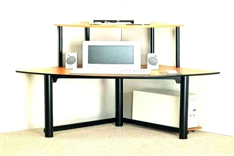Buy Small Computer Desk by Computer Desk For Cheap Lhhsfang Org