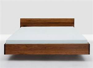 1000+ ideas about Simple Bed Frame on Pinterest Simple