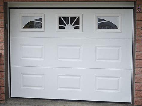 fenetre pvc pour garage maison travaux