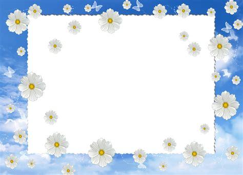 Детские фоторамки онлайн   Вставить фото в рамку онлайн   Скачать ...   342x474