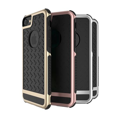 phone cases for iphone 5s floveme for iphone 5s for iphone 7 7 plus cases armor 2434