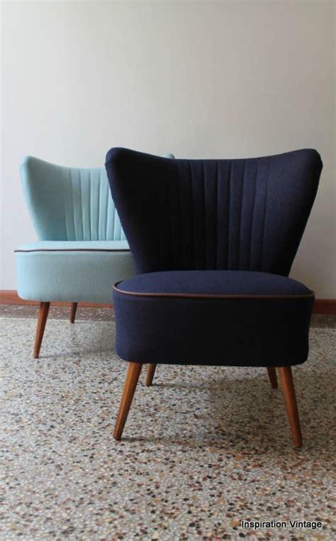 petit fauteuil chambre cocon design d int 233 rieur et id 233 es
