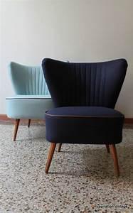 Fauteuil Velours Lipstick : fauteuil pour chambre adulte fauteuil en tissu gris with ~ Zukunftsfamilie.com Idées de Décoration