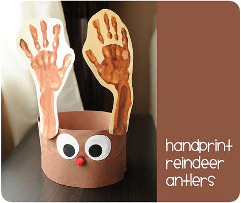rudolph crafts gifts  treats nobiggie