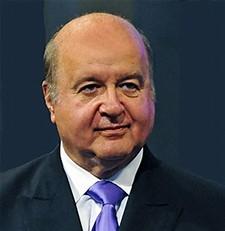 Image result for hernando de soto economist images