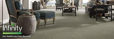 fayetteville nc flooring floor matttroy