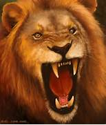 ... lion s chiv...