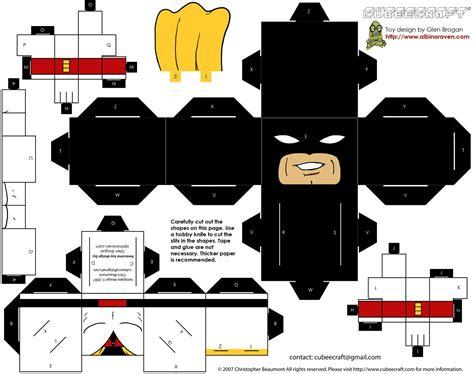 imagenes para recortar y armar muy bueno juguetes de papel sobres de papel imprimir
