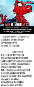 25+ Best Memes About Spider Pig | Spider Pig Memes