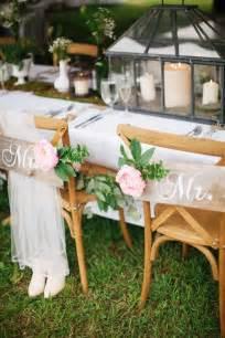 changement de nom suite mariage dois je obligatoirement changer de nom de famille après mon mariage mad 39 moizelle beebee