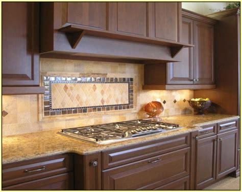 Fresh Interior Home Depot Backsplash Tiles For Kitchen