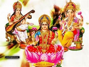 gods wallpapers: God Wallpapers, Hindu God Photos, Hindu ...