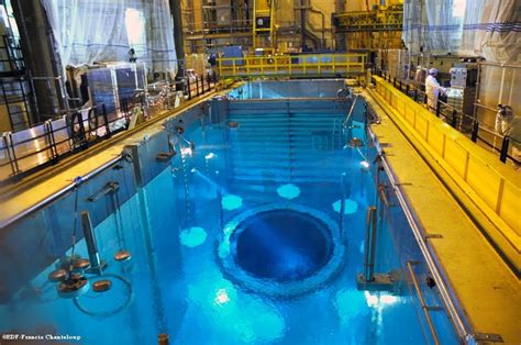bureau edf centrale nucléaire de paluel page liste actu edf