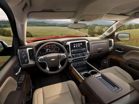 chevy silverado interior 2017 chevy silverado ltz interior billingsblessingbags org