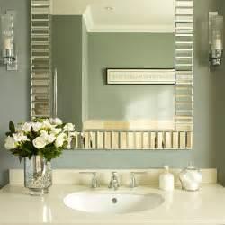 small bathroom mirror ideas bathroom mirror and vanity unit