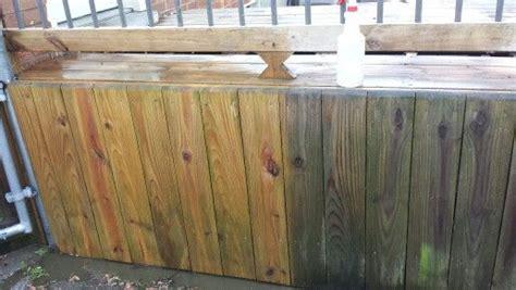 behr    wood cleaner diy jobs pinterest