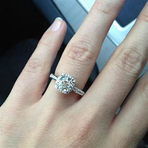 why wedding rings are worn on the fourth finger of the With wedding ring finger