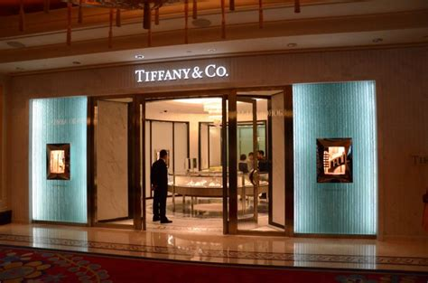 Think Tiffany & Co. Engagement Rings Are Expensive?