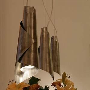 Moderne Hängeleuchten Design : esszimmer h ngelampen und stilvolle pendelleuchten f r das ~ Michelbontemps.com Haus und Dekorationen