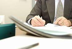 Какие документы необходимо приложить к заявлению об установлению отцовства