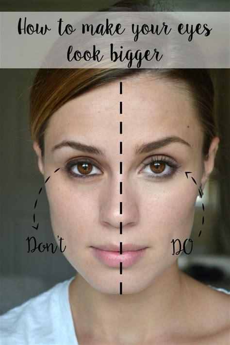 makeup   loreal makeup uptown  elly brown