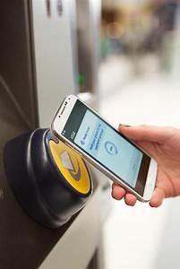 Per Rechnung Bezahlen Wie Geht Das : nfc so geht bezahlen mit dem smartphone welt ~ Themetempest.com Abrechnung