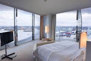 Hotel Nähe Elbphilharmonie : must haves kleidungsst cke im kleiderschrank koffer packen ~ Watch28wear.com Haus und Dekorationen