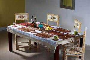 Buy Online Table Runners Linens Decor Dining Table Linen