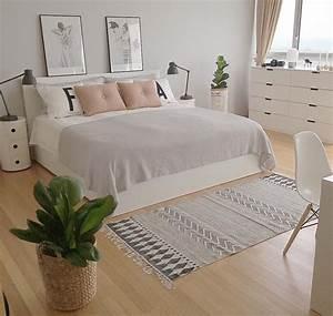 Chambre Parentale Romantique : chambre dormitorio bedroom les cocottes pimp ton style ~ Premium-room.com Idées de Décoration