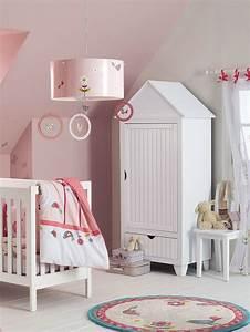 Petite Armoire Penderie : armoire cabine de plage avec penderie enfants little girl pinterest ~ Preciouscoupons.com Idées de Décoration