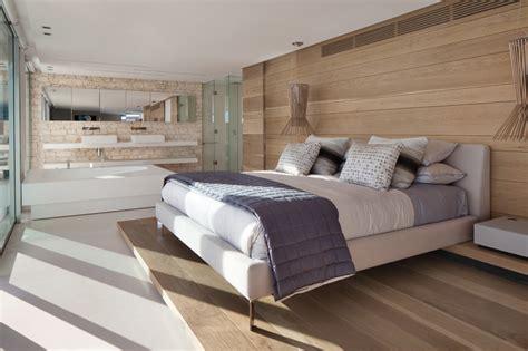 deco chambre avec palette maison avec une palette de couleurs naturelles et douces