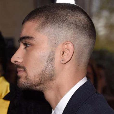 Hairstyle Cepak Keren