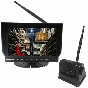 123 Hp Envy 5055 Wireless Setup