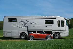 Camping Car Poids Lourd Americain : camping car de luxe americain ~ Medecine-chirurgie-esthetiques.com Avis de Voitures