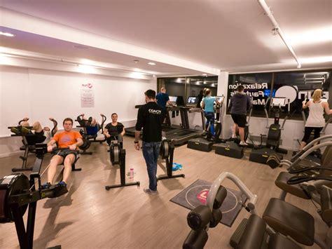salle de sport montpellier 28 images club 7 montpellier sport salle de sport montpellier
