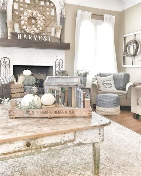 farmhouse style on a budget amazing farmhouse furniture rustic living room decorating ideas modern style home