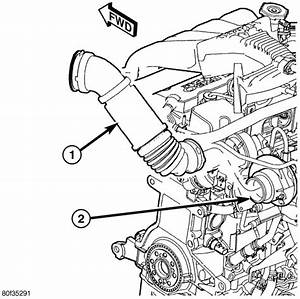 2003 Gmc Savana 2500 Repair Manual