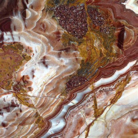 Agoura Hills Marble And Granite Inc  Onyx Slabs Countertops. Beige Sofa Living Room. Deck Over. Somerville Aluminum. Kitchen Direct. Barn Door Shower Door. Indoor Fountain. Top Grain Leather Sectional. Wooden Chandeliers
